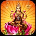 Lakshmi Live Wallpaper