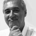Enrico Bigatti