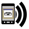 SoundTaggerFS (Remote Control)