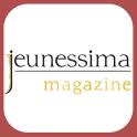 Jeunessima Magazine