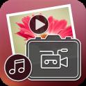 Photo Slideshow with Music