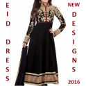 Eid Dress 2017-18 - New