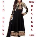 Eid Dress 2017-18 - New