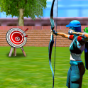 Archery World Champion