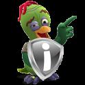 iKEEPER - Guard