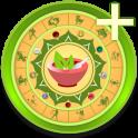 Astrology & Remedies Pro