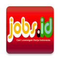 Jobs id Lowongan Kerja