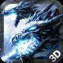 Soul Raider- King's Ash