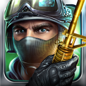 Crisis Action-FPS eSports