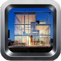 Top Glass House Design