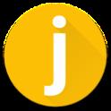 Jaipur Tourism - 2020