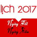 Lich Van Su 2019