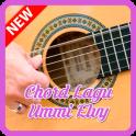 Chord Lagu Ummi Elvy
