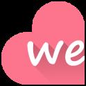 WeRecipes