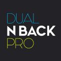 Dual N Back Pro