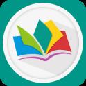 Key & Textbook Maths 9 (PTB)