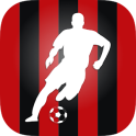 Bournemouth Soccer News