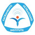 Sacramento Ultrasound Inst.