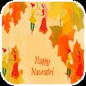 Navratri HD Wallpaper