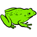 Frogjump