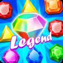 Gems Super Legend