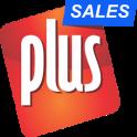 SalesPlus-Sales Automation