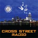 Cross Street Radio