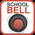 School Bell Sound