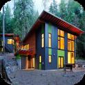 minimalist घर डिजाइन
