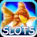 Fish Slots Machine