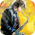 Saxophone Ringtones