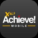 X-kit Achieve Mobile