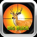 Big Buck Hunter Sniper Shoot