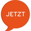 JETZT!-App