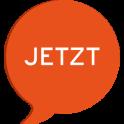 JETZT! – (Selbst) Coaching-App