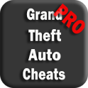 All GTA Cheats Pro