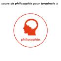 Cours de Philosophie T S