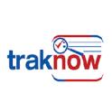 TrakNow