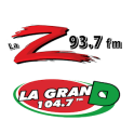 Bustos Radio