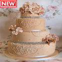 New Cake Decorating Ideas