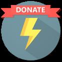 The Superhero-Theme (Donate)