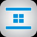 WindowsProg