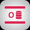 OracleProg