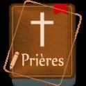 Recueil de Prières
