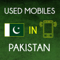 Used Mobiles in Pakistan