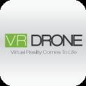 VR DRONE