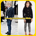 Best Kids Fashion Style