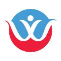 Weebit