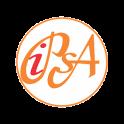 IPSA (Online Test Board Exam)