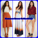 Latest Summer Dress Collection